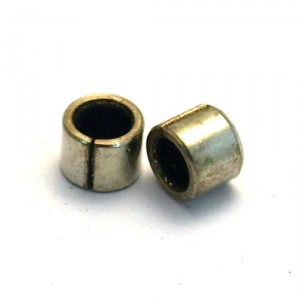 [TFL] 4 x 6mm Bushing 2pcs (557B11)